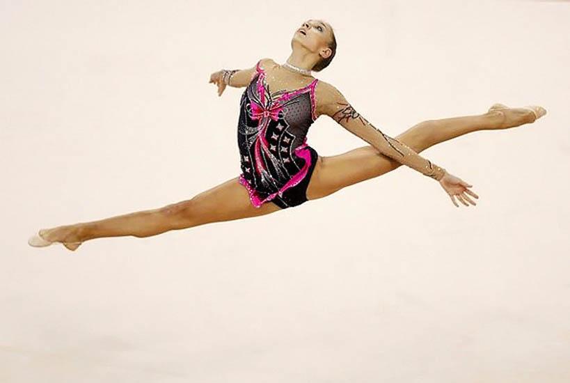 олимпийские игры открытие скачать торрент